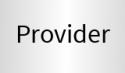 provider button